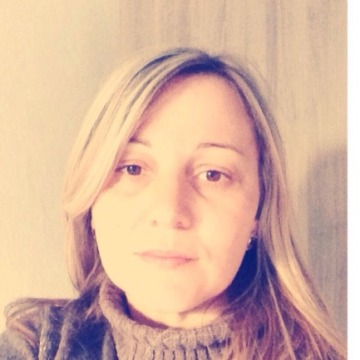 Ольга, 41, Norilsk, Russia