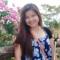 Cassy, 27, Cebu, Philippines