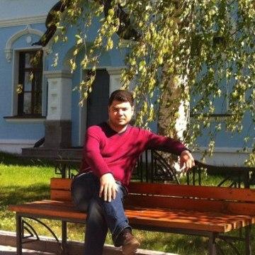 Саша, 36, Domodedovo, Russian Federation