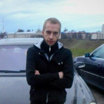 Паша Обуховский, 30, Grodno, Belarus