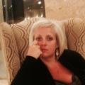 Anastasiya, 32, Samara, Russia