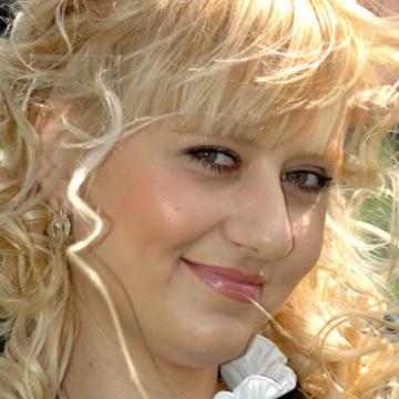 екатерина, 30, Volovo, Russia