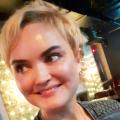 Tatiana, 33, Saint Petersburg, Russian Federation