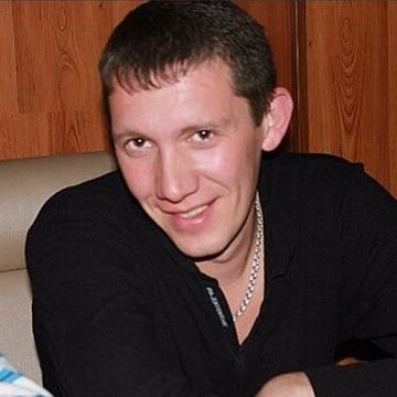 Vadim, 39, Kemerovo, Russia