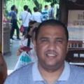 abdullah, 39, Jeddah, Saudi Arabia