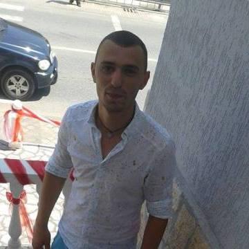 mario, 25, Tirana, Albania