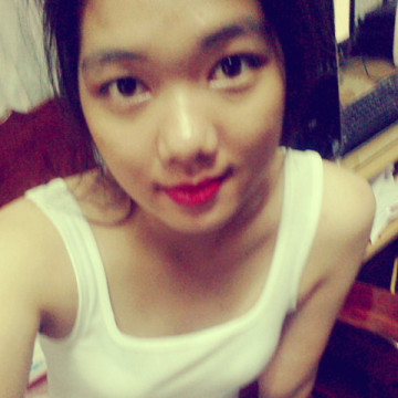 Gam Chollawun, 24, Bangkok Noi, Thailand