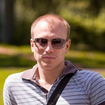 Вячеслав, 33, Lyubertsy, Russia