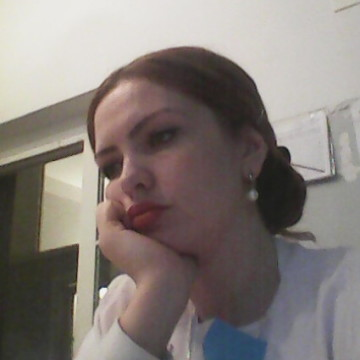 natali, 34, Batumi, Georgia