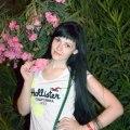 Оксана, 26, Pinsk, Belarus