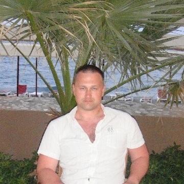 Григорий, 38, Minsk, Belarus
