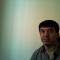 умар, 38, Dushanbe, Tajikistan