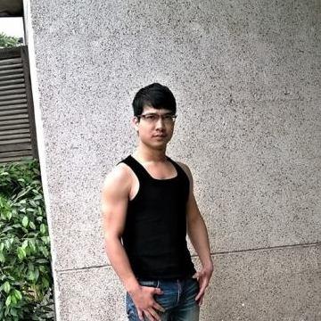 chuyen, 25, Bien Hoa, Vietnam