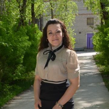 юля, 31, Mirnyi (Arhangelskaya obl.), Russia