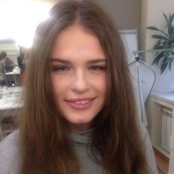 Карина, 19, Kharkov, Ukraine