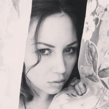 Надежда, 29, Astana, Kazakhstan