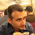 Azat, 33, Baku, Azerbaijan
