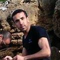 lamine bek, 30, Tipaza, Algeria