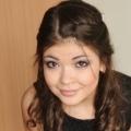 Гульназ Мурсалимова, 20, Ufa, Russia