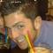 FABIO RIBOLI, 33, Milano, Italy