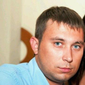 Женя Кондратьев, 30, Krasnodar, Russia