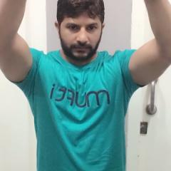 SapPhire Sak, 32, Amritsar, India