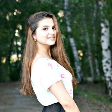 Камила, 20, Stepnogorsk, Kazakhstan