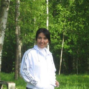карина, 41, Saint Petersburg, Russia
