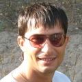 Александр, 33, Bavly, Russia