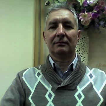 Евгений, 51, Kazan, Russia