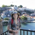 Наталия, 45, Saint Petersburg, Russia
