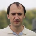 Руслан Доич, 36, Moscow, Russia