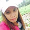 Merly badiang, 26, Cagayan De Oro, Philippines