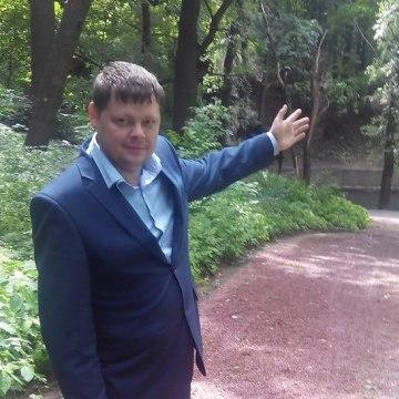 Николай Пархоменко, 34, Barnaul, Russia