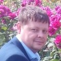 Николай Пархоменко, 33, Barnaul, Russia