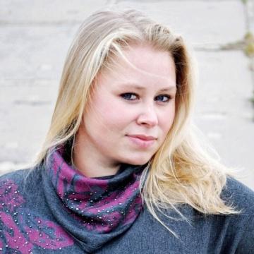 Екатерина , 22, Nizhnii Novgorod, Russia