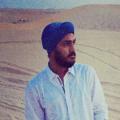 Raman Singh, 28, Agra, India