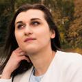 Natalia, 24, Minsk, Belarus