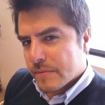 Alexis Muñoz Espinoza, 36, Vina Del Mar, Chile
