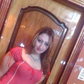 jasna, 30, Dubai, United Arab Emirates
