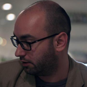 Альберт, 43, Ramat-Gan, Israel