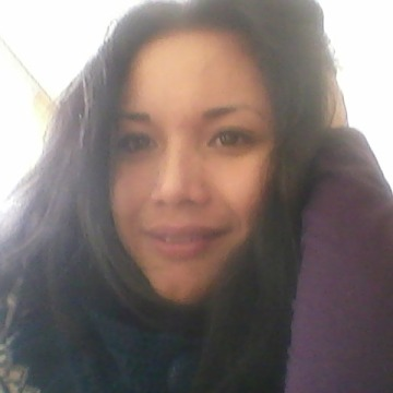 Diana, 29, Karaganda, Kazakhstan