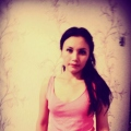 Diana, 28, Karaganda, Kazakhstan