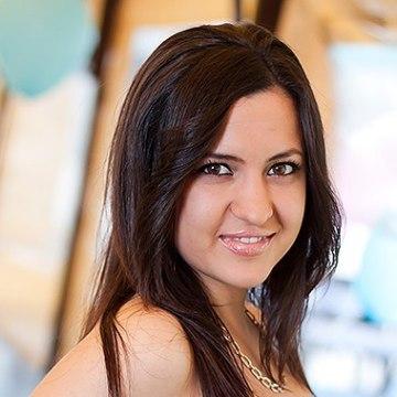 Naty, 27, Minsk, Belarus