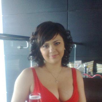 Мария, 39, Ivanovo, Russia