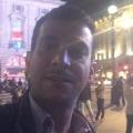 ahmd, 34, Bisha, Saudi Arabia