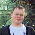 Павел, 29, Saint Petersburg, Russia