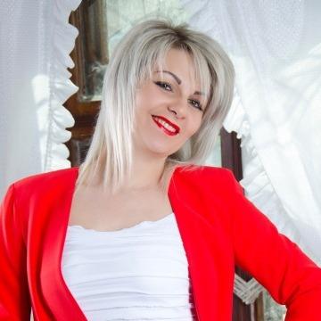Яна, 29, Odessa, Ukraine