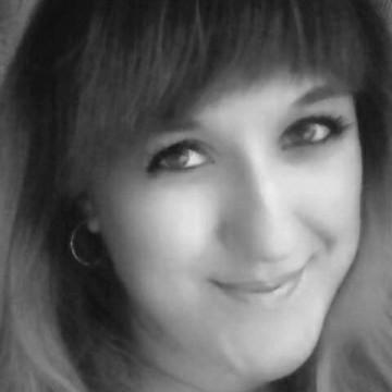 Stanislava, 23, Antratsyt, Ukraine