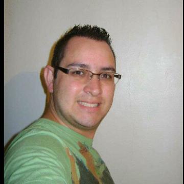 maxwarf, 31, Cypress, United States